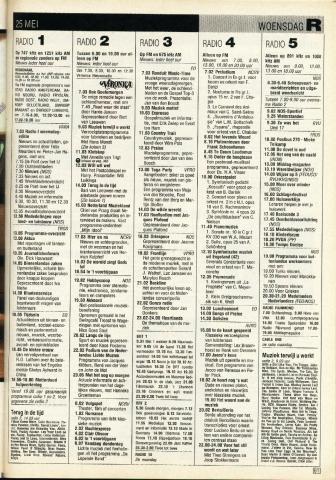 1988-radio-05-0025.JPG