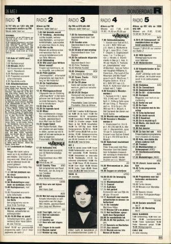 1988-radio-05-0026.JPG