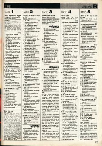 1988-radio-05-0027.JPG