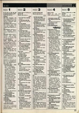 1988-radio-05-0028.JPG