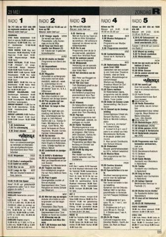 1988-radio-05-0029.JPG