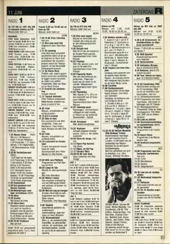 1988-radio-06-0011.JPG