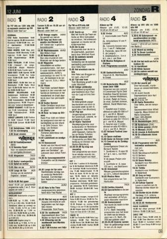 1988-radio-06-0012.JPG