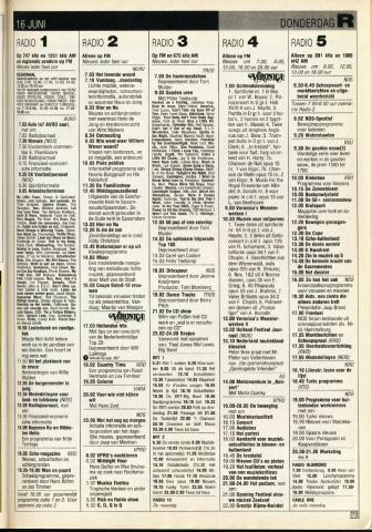 1988-radio-06-0016.JPG