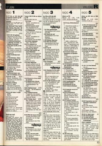 1988-radio-06-0017.JPG