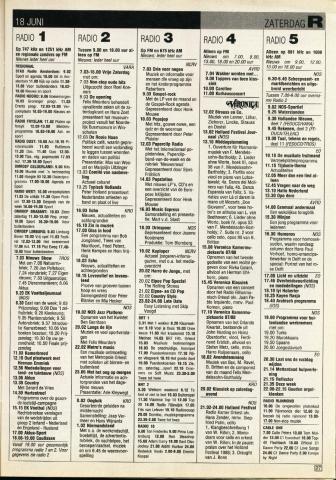 1988-radio-06-0018.JPG
