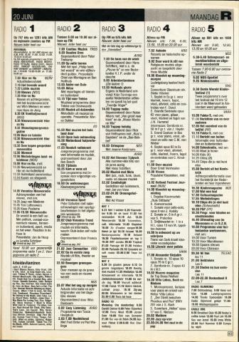 1988-radio-06-0020.JPG