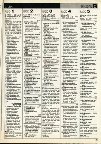 1988-radio-06-0021.JPG