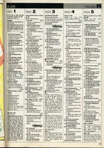 1988-radio-06-0024.JPG