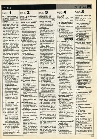 1988-radio-06-0025.JPG