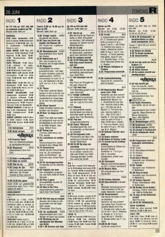 1988-radio-06-0026.JPG