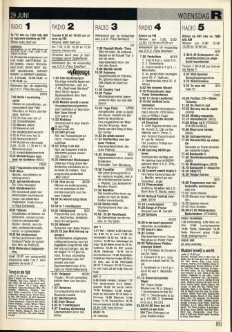 1988-radio-06-0029.JPG