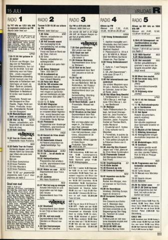 1988-radio-07-0015.JPG