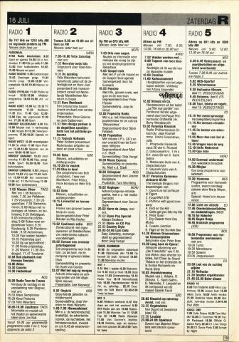1988-radio-07-0016.JPG