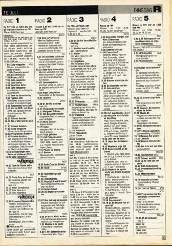 1988-radio-07-0019.JPG