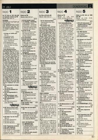 1988-radio-07-0021.JPG