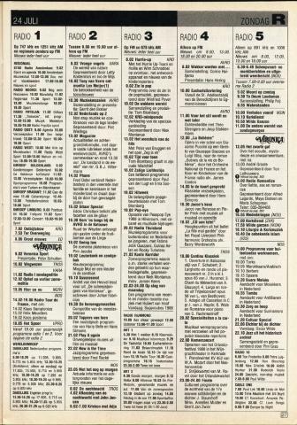 1988-radio-07-0024.JPG