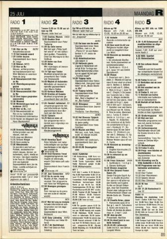 1988-radio-07-0025.JPG