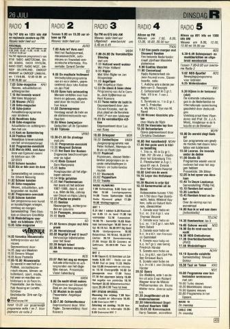 1988-radio-07-0026.JPG