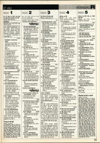 1988-radio-07-0027.JPG