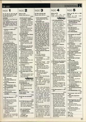 1988-radio-07-0028.JPG