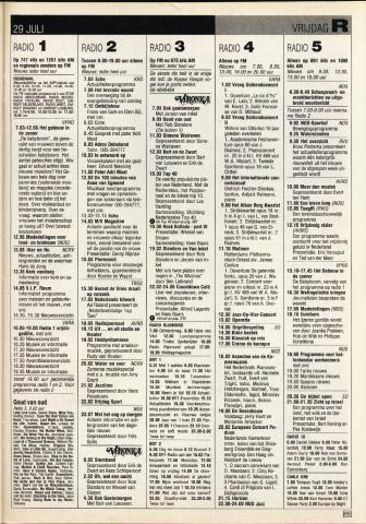 1988-radio-07-0029.JPG
