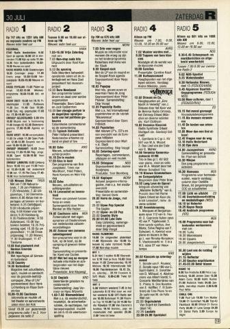 1988-radio-07-0030.JPG