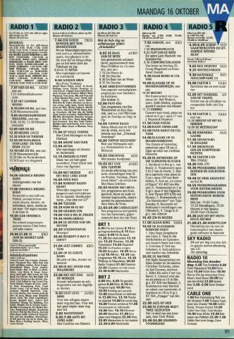 1989-10-radio-0016.JPG