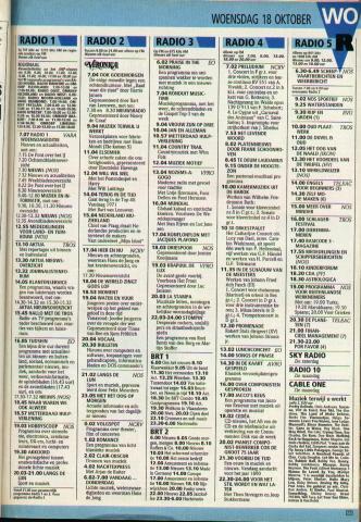 1989-10-radio-0018.JPG