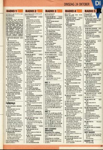 1989-10-radio-0024.JPG