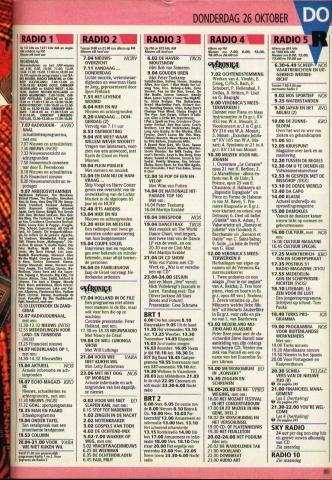 1989-10-radio-0026.JPG
