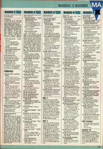 1989-11-radio-0013.JPG