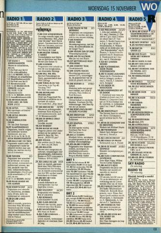 1989-11-radio-0015.JPG