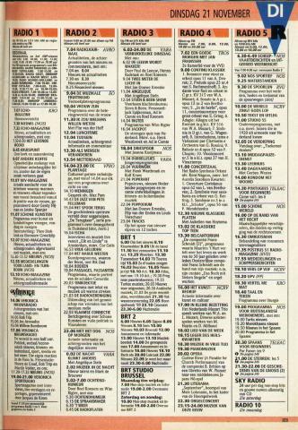 1989-11-radio-0021.JPG