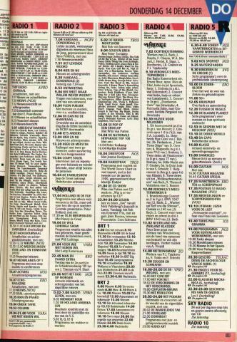 1989-12-radio-0014.JPG