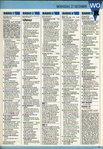 1989-12-radio-0027.JPG