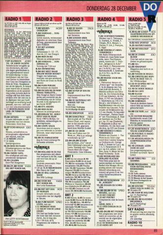 1989-12-radio-0028.JPG