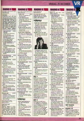 1989-12-radio-0029.JPG