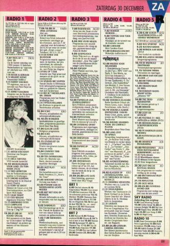 1989-12-radio-0030.JPG