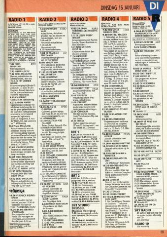 1990-01-radio-0016.JPG