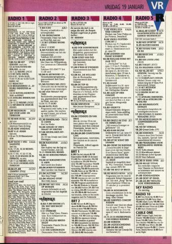 1990-01-radio-0019.JPG