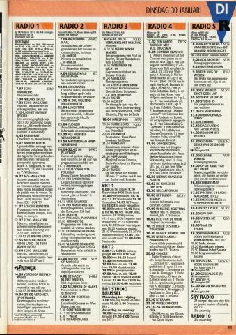 1990-01-radio-0030.JPG