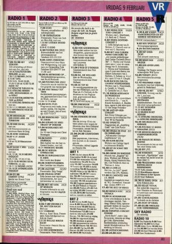 1990-02-radio-0009.JPG