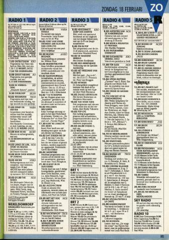 1990-02-radio-0018.JPG