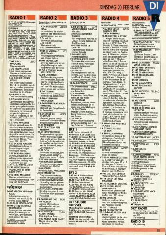 1990-02-radio-0020.JPG