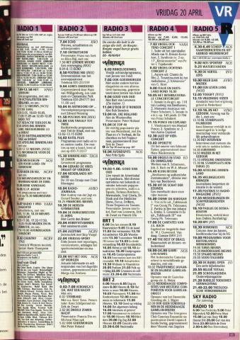 1990-04-radio-0020.JPG