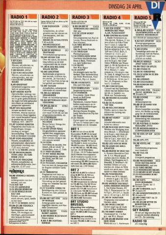 1990-04-radio-0024.JPG