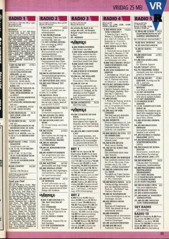 1990-05-radio-0025.JPG