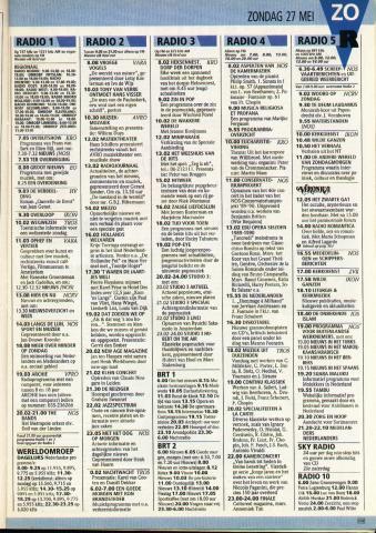 1990-05-radio-0027.JPG