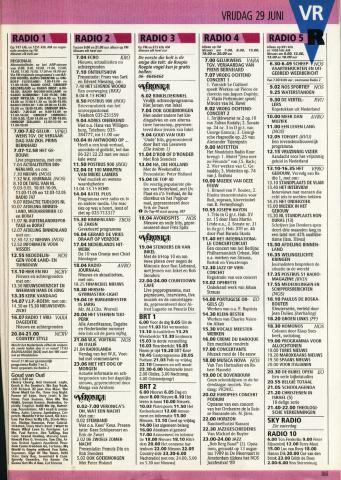 1990-06-radio-0029.JPG
